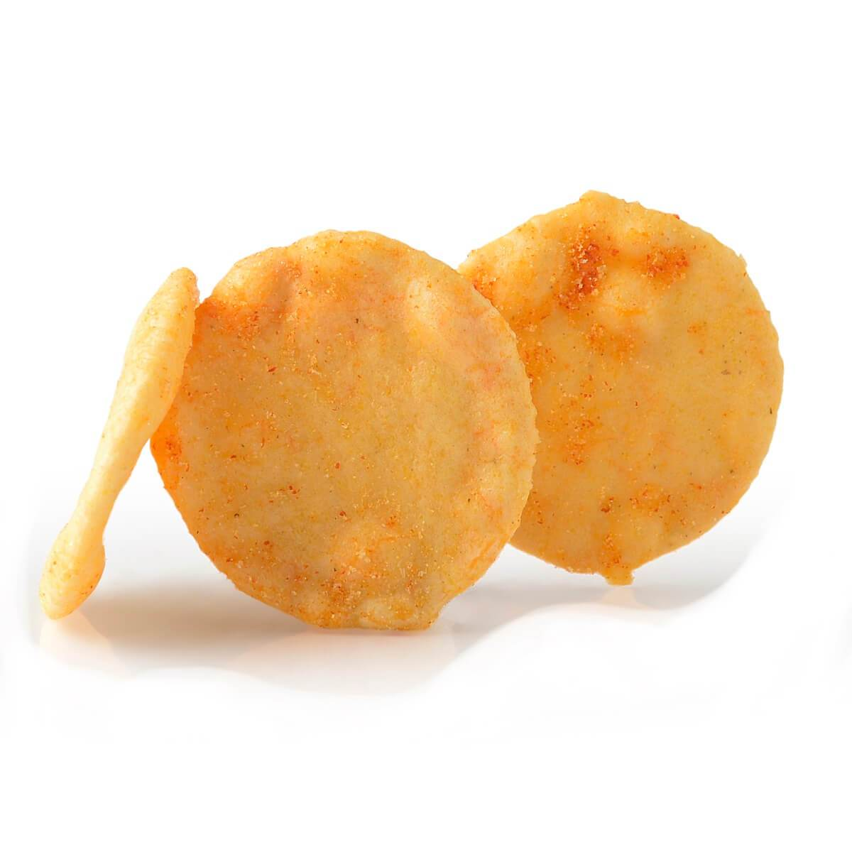Crackers Chips