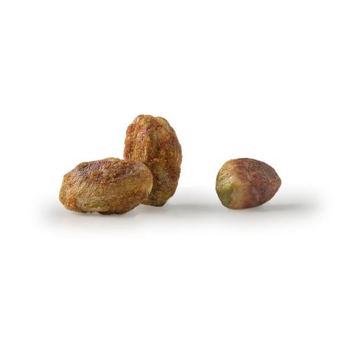 Pistachios Peeled Curry