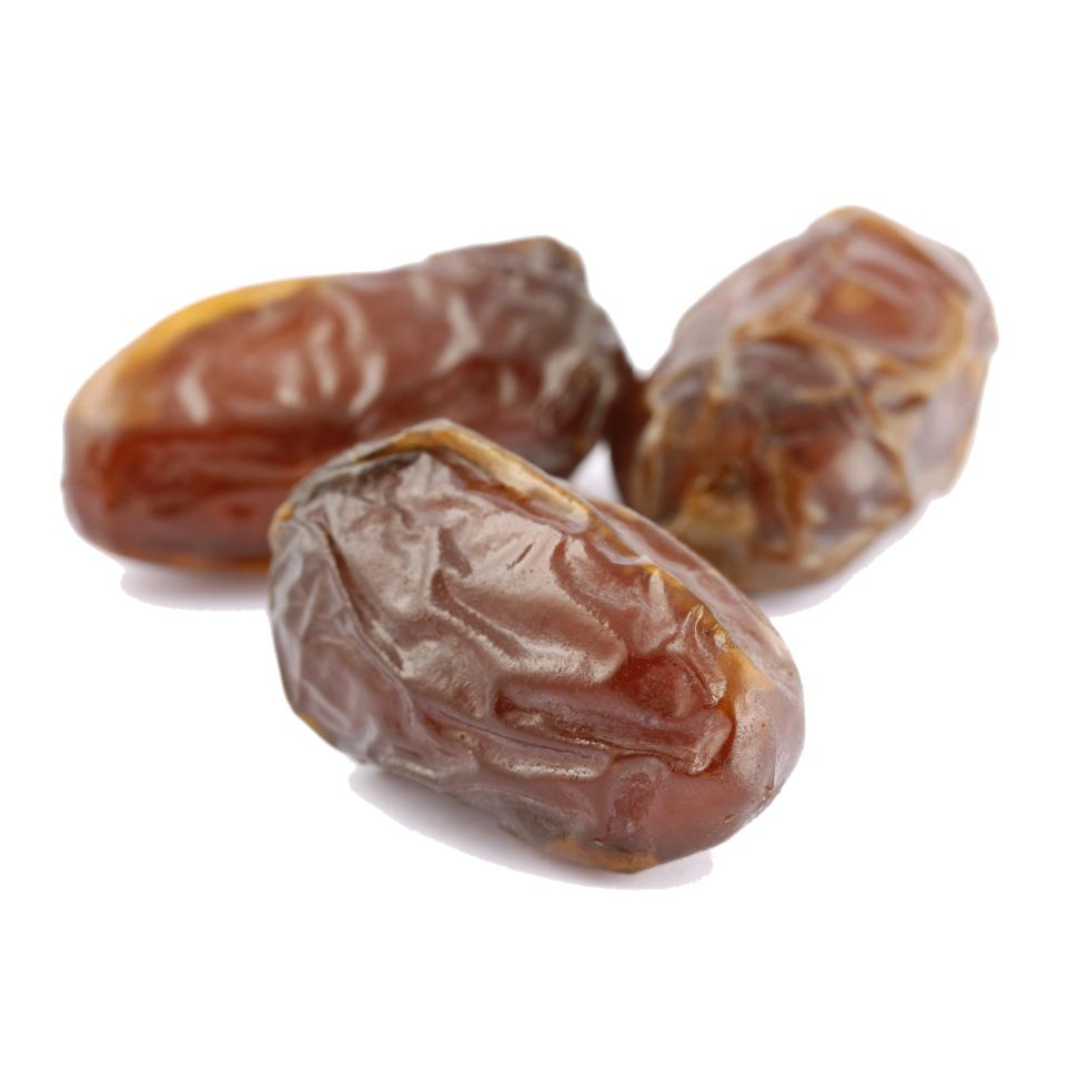 Tray Dates Madjoul 400g