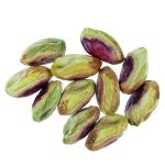 Pistachios Peeled Unsalted